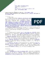 LEGE 422.2001. monumente istorice.docx
