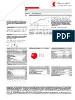 swisscanto-bvg3-index-45-r.pdf