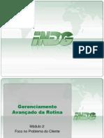 GERENCIAMENTO 2.pptx