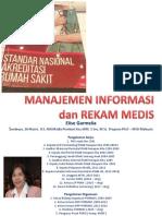 SNARS-DPP PORMIKI 2017_Els.pptx