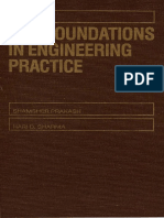 7.Pile Design and Construction Practice (Tomlinson)
