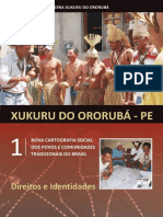 01-Xukuru-Ororuba-PE.pdf