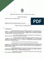 CIRCULAR GREMIAL Nº 008 2018 – 19 02 18  Resolución modificatoria llamado Art. 108 in fine.pdf