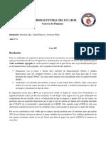 Caso RT (Salas, Pillajo, Palacios).pdf