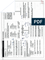 313628387-Steel-Design-Board-Exam-Notes-Review-Innovations.pdf