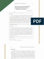AinsaCuyo20.pdf