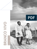 BRANCO VIVO - Antonio Lino.pdf
