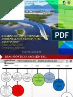 Agendas Ambientais APPA