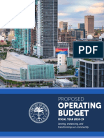 Proposed Operating Book-FINAL.pdf