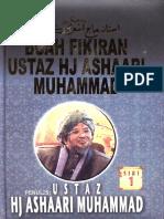 BUAHFIKIRAN1.pdf
