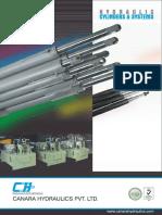 Canara Hydraulics.pdf