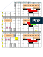 A4-MAPA-DE-AUGAS-SAR.pdf