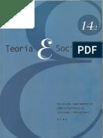 Emile_Durkheim_e_o_Programa_Forte_em_Soc.pdf