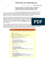 EL ERROR EN EL PROCESO DE APRENDIZAJE.pdf
