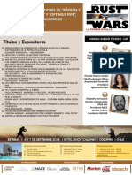 MENTORIS_Rust Wars_Titulos y Expositores