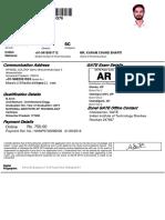 c 449 q 76 Applicationform