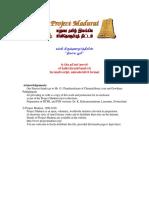 thiyaga_bhoomi.pdf