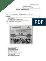 publicidad y argumentación..docx