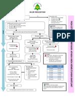 DOC-20180926-WA0067.pdf