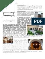 PALACIO DE LA ALJAFERÍA DE ZARAGOZA.docx
