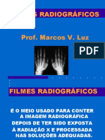 Estudos de Imagens Ortopédicas - Fraturas