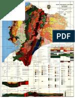 Geologia_Ec_1M_G_1982_Reducido.pdf