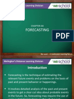 04-forecasting-130715081102-phpapp02