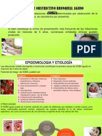 SOBA (2).pptx