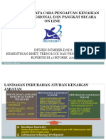 0.PERATURAN-P-TACA-KENAIKAN-JAB.-ON-LINE..pdf
