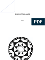DISEÑO POLÍGONOS.pptx