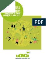 informe 0ngd andaluzas 2017
