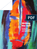 writing the self.pdf