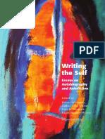 writing the self.pdf