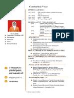 1.CV Fitria Ruswandari.pdf