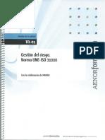 kupdf.com_gestion-del-riesgo-norma-une-iso-31000pdf.pdf