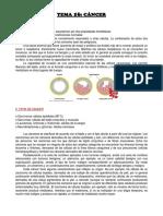 APUNTES CANCER T16.pdf