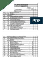 Plan de cuentas VEN-NIIF-PYME (VENEZUELA).pdf