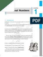 hemh101.pdf