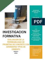 1Investigacion-Formativa-Permeabilidad.docx