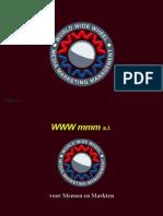 WWW Commercieel (2.3SCr)