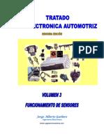 TRATADO DE ELECTRONICA AUTOMOTRIZ.pdf
