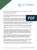 Triskelion_2ªLección.pdf