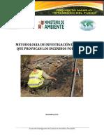 INVESTIGACION DE CAUSAS DE OCURRENCIA DE INCENDIOS FORESTALES.pdf