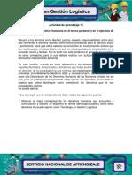 Evidencia_4_Los_derechos_humanos_en_el_marco_personal_y_en_el_ejercicio_de_mi_profesion (1).pdf