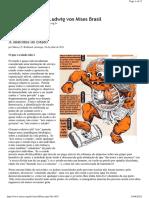 A Anatomia Do Estado - ILM Brasil 24.07
