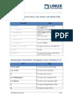 VI_Editor.pdf