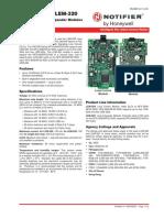 DN_6881_pdf