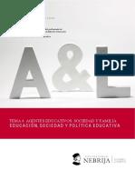 Tema 4. 2015-16. Nuevo Ampliado(2)