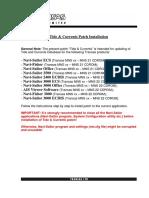 TRANSAS   TC_PATCH_README PATCH INSTALLATION.pdf