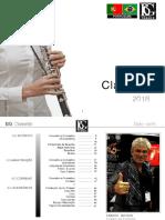 BGFRANCKBICHON clarinet Catalog
